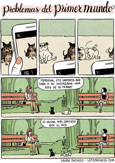 problemas del primer mundo problemas del primer mundo perros