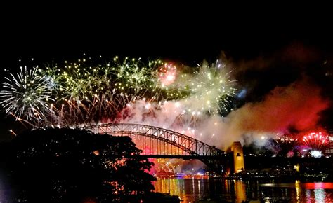 new year 2015 sydney australia your guide to new years in sydney 2015 indulgent