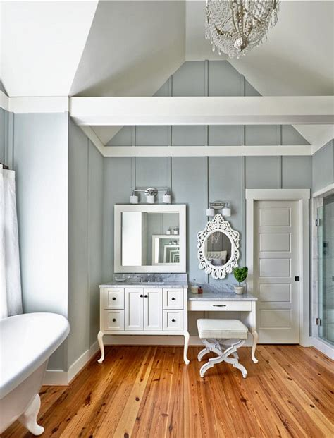 25 best ideas about benjamin moore tranquility on pinterest living room paint light paint