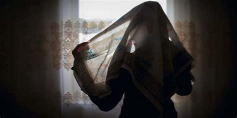 Fatwa Fatwa Tentang Wanita Syaikh Muhammad Bin Ibrahim fatwa fatwa tentang jilbab mozaik www inilah