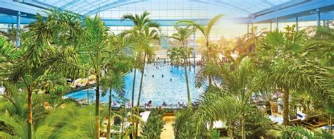 therme euskirchen zug therme bad w 246 rishofen s 252 dsee therme im allg 228 u angebot 2019