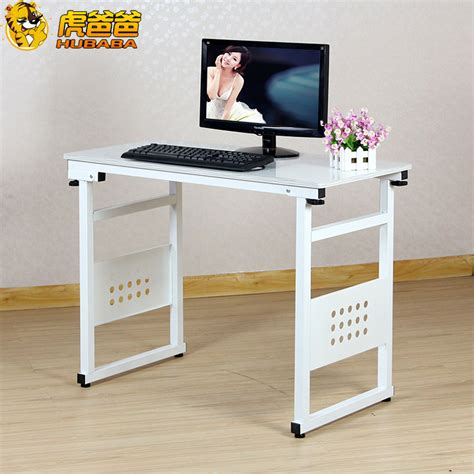 Folding Table As Computer Desk by New Factory Direct Desktop Computer Desk Laptop Table