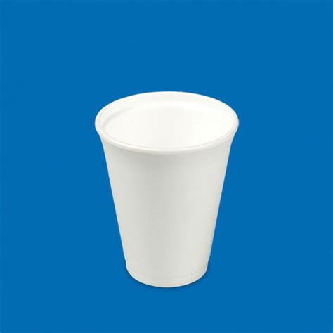 polystyrene foam cups products