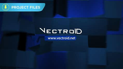 tutorial final cut pro x bahasa indonesia vectroid video tutorial after effects film making