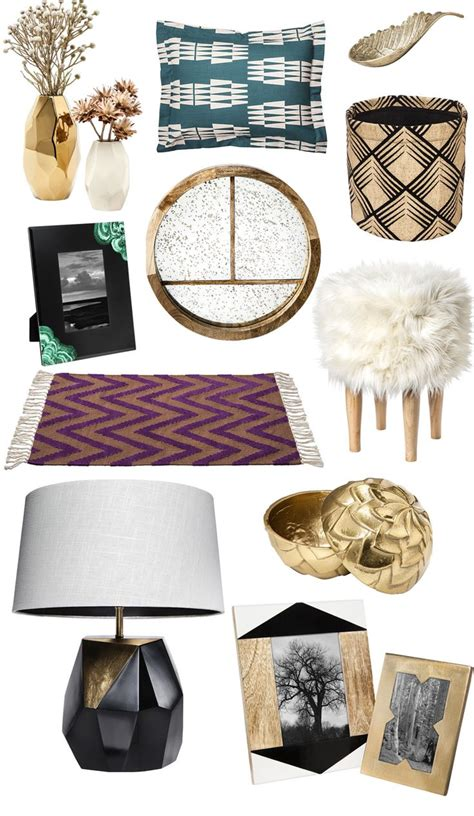 nate berkus collection 117 best nate berkus design images on pinterest nate