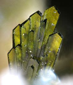 1000+ images about minerals on pinterest | rocks and