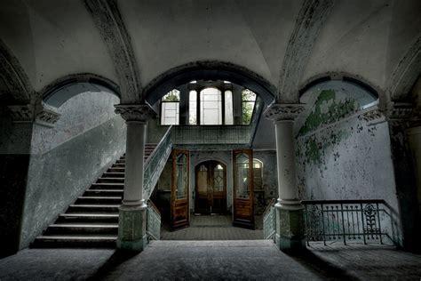 soviet ghosts luoghi abbandonati nella ex unione sovietica fotografati da rebecca bathory keblog