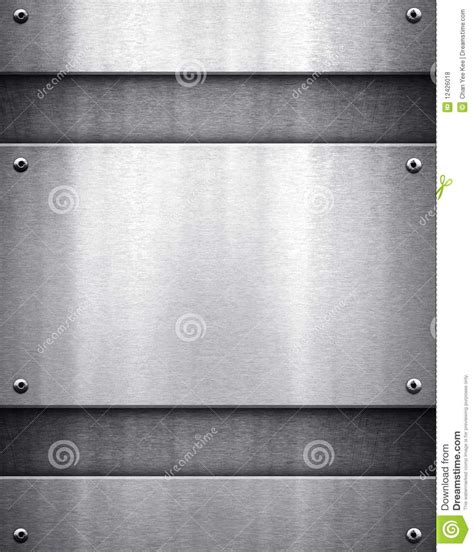 metal template metal template background royalty free stock photos