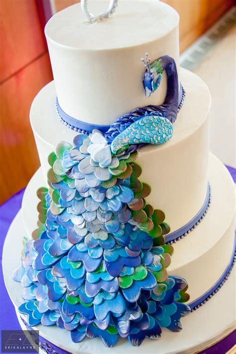 Wedding Cake Virginia by Cakes Washington Dc Maryland Md Wedding Cakes Northern Va