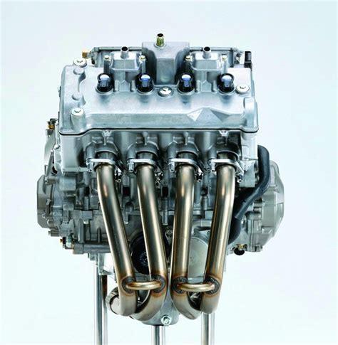 honda 600cc cbr honda cbr 600 04 motor caracteristicas honda cbr 600