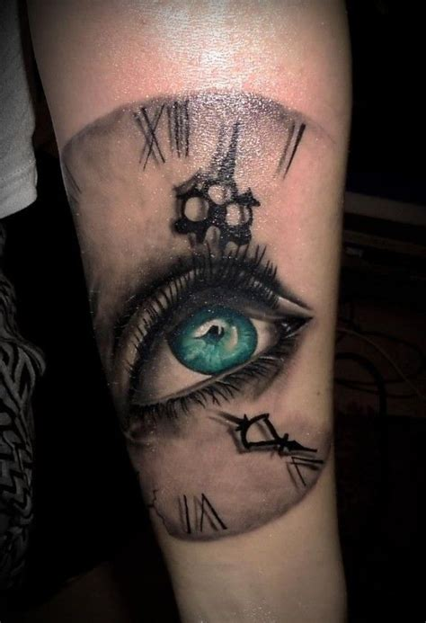 tattoo gallery eyes 721 best black and gray tattoos images on pinterest
