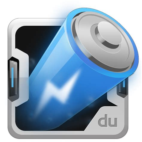 du battery saver apk du battery saver pro widgets v3 9 8 apk todoapk net