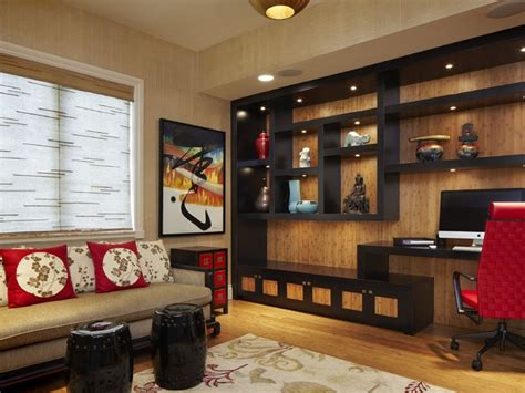 Wallpaper Display China Cabinets Furniture