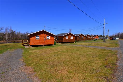Cottages For Sale Pei by Cottages For Sale In Prince Edward Island East Of