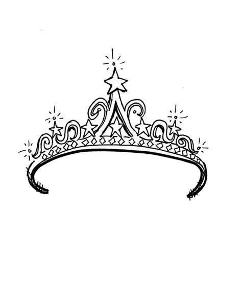 paper crown template for adults 45 free paper crown templates free template downloads