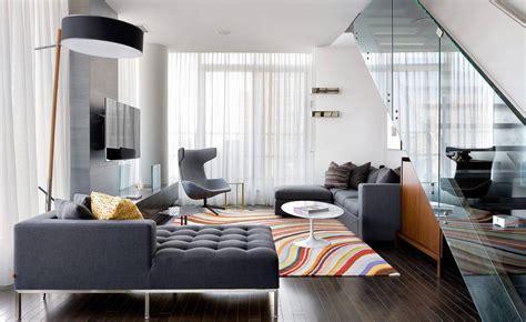 inspiring small living room ideas