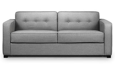 Quality Sofa Beds Everyday Use Quality Sofa Beds Suitable For Everyday Use