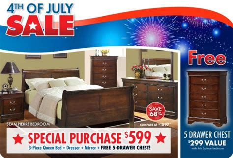 rooms to go 4th of july sale 4th of july sale this is our sale this year the roomplace