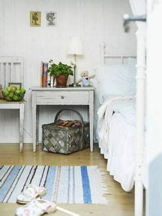 windowless room ideas effects of sleeping in with no small scandinavian cottage tiny little window less