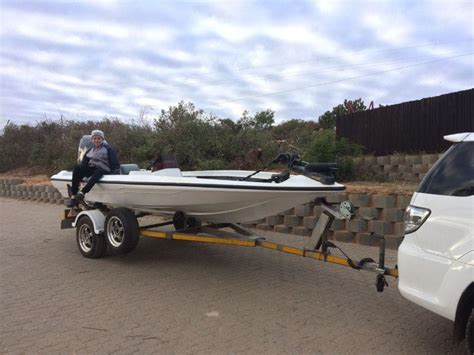 bass boats for sale limpopo minn kota maxxum brick7 boats
