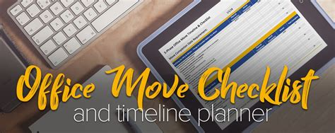 business relocation checklist template sample moving checklist 7