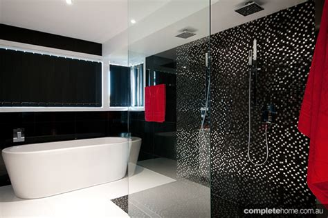 all black bathroom all black bathroom 28 images odin bath brizo black