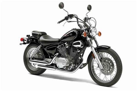Yamaha Motorrad Virago yamaha virago 250 review pros cons specs ratings