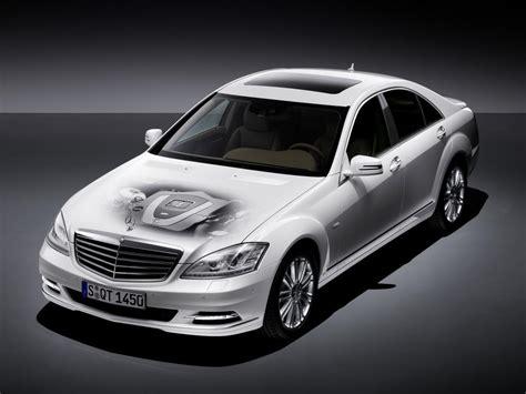 mercedes s 400 hybrid mercedes s400 hybrid automobile propre