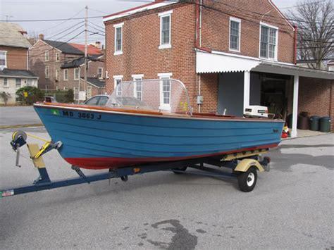 boat motors for sale sc boat motor for sale sc 1961 penn yan boat for sale