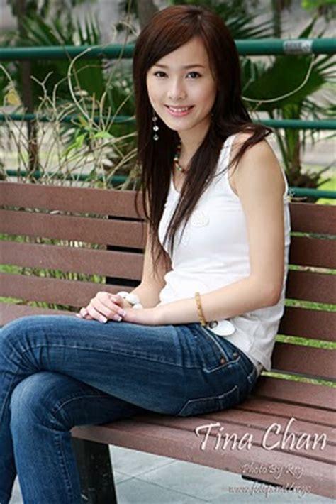 cewe korea popular photografi gadis korea seksi telanjang