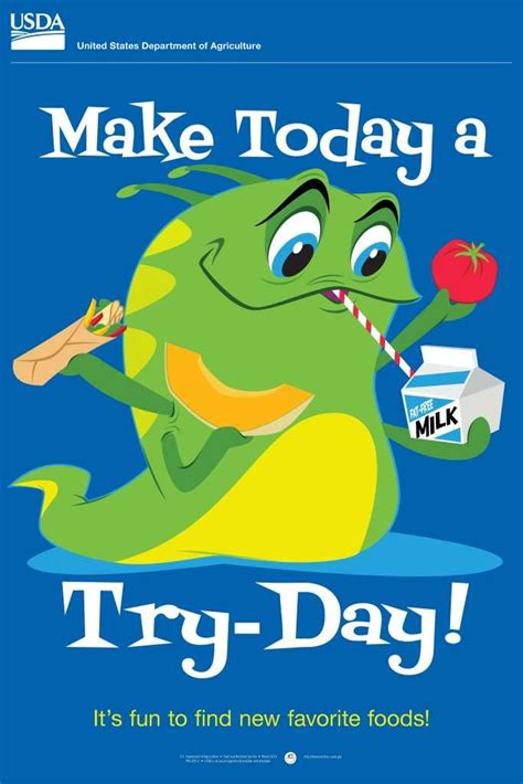 9 Activities To Try Today by 17 Best Images About Healthy Schools Students On