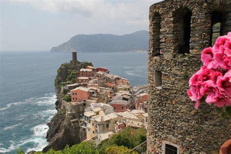 casa al mare sicilia comprare casa al mare in sicilia vivere tra paesaggi e