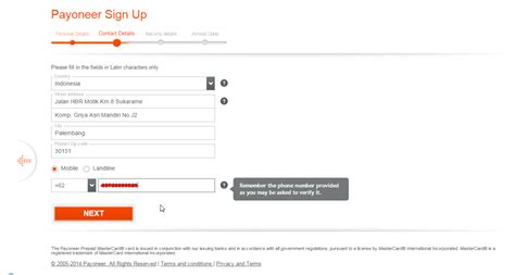 membuat visa gratis cara membuat kartu kredit mastercard secara gratis dengan