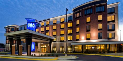 colleges in atlanta ga atlanta airport atl hotel near college park ga hotel