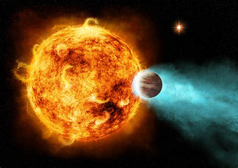 blood and earth modern three s company k2 discovery shows hot jupiter has two planet friends exoplanet exploration