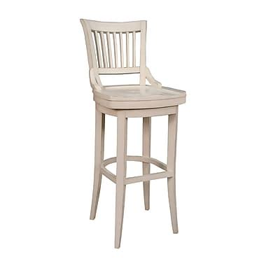 high back wooden bar stools it s easy to find the office supplies copy paper