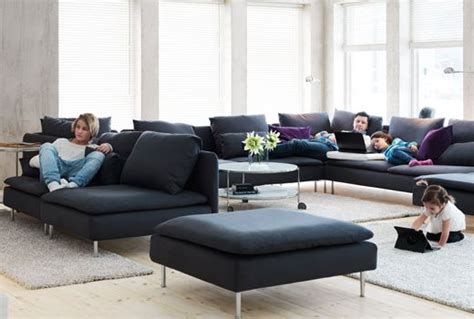 ikea soderhamn google search living rooms i like ikea soderhamn sofa home pinterest ikea sofa