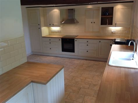 b and q kitchen design service b q kitchen design service 100 b q kitchen design