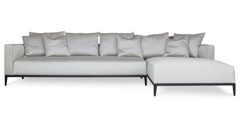 modern furniture california california sofas rooms