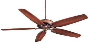 the characteristics of large ceiling fans knowledgebase