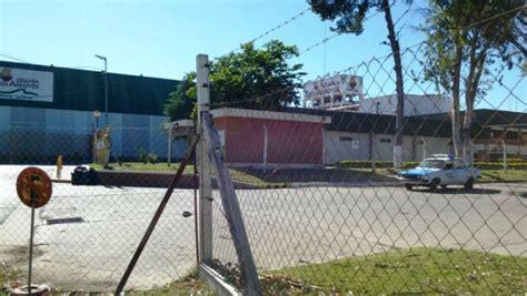 sindicato de empleados de comercio concepcion del uruguay concepci 243 n del uruguay reclamo de los trabajadores de