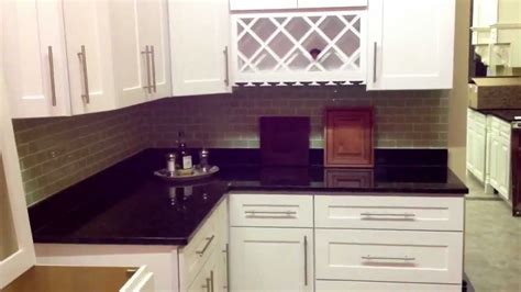 j and k kitchen cabinets j and k cabinets sresellpro com
