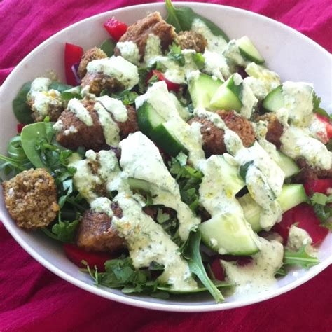 Detox Diet Salad Dressing by 96 Best Images About Detox Cleanse On