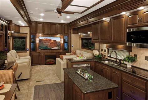 for sale 2018 drv suites elite suites 43 atlanta 7990 drv 5th wheel upcomingcarshq com