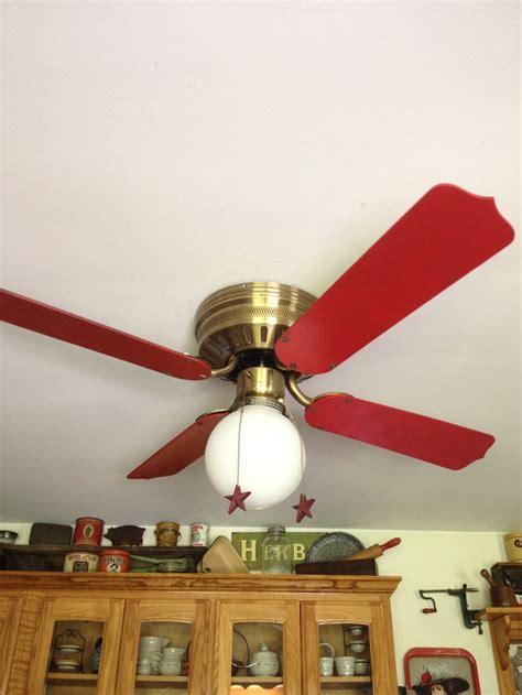 Spray Paint Ceiling Fan by Standard Exhaust Fan Price Philippines Ceiling Fan Remote