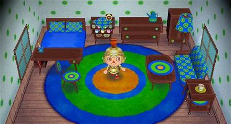 gracie hairstules new leaf gracie s series animal crossing wiki fandom powered by