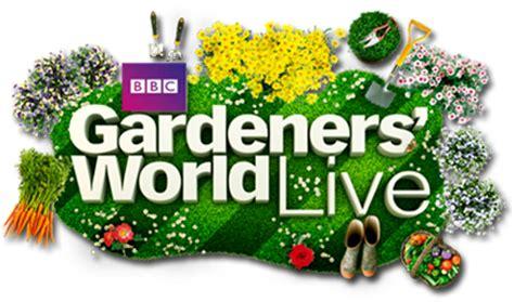 Gardeners World by Gardening Ways June 2013