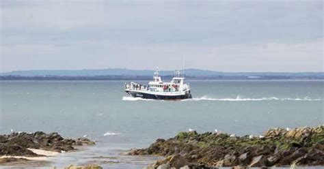fishing boat load crossword migrants allegedly being trafficked to work on irish