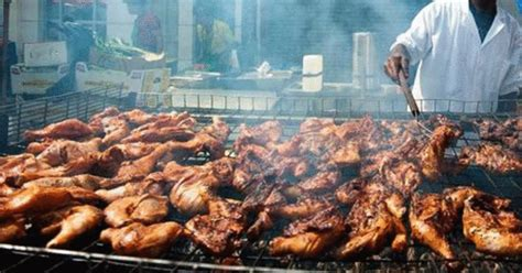 montreal is hosting a massive montreal is hosting a quot chicken quot food festival