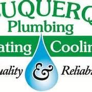 albuquerque plumbing heating cooling plumbing 6145